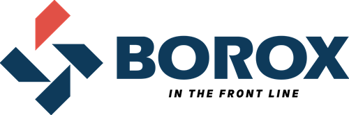 Borox International AB
